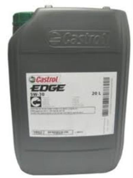 castrol edge 5w30 fully synthetic 20 litre. Black Bedroom Furniture Sets. Home Design Ideas